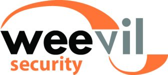 Weevil Security